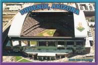 Bank One Ballpark (615, D23379)