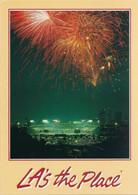 Dodger Stadium (LAP002)