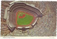 Dodger Stadium (63759-C)