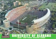 Bryant-Denny Stadium (RUT101, K30027)