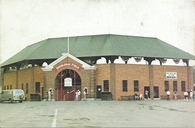 Doubleday Field (#0002)