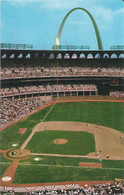 Busch Memorial Stadium (021270)