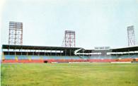 Parker Field (673-871)