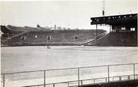 Braves Field (BGF-Braves Field)