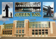 Lambeau Field (GB107, MAR47649)