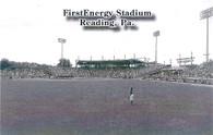 FirstEnergy Stadium (Reading) (RA-Reading)