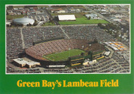 Lambeau Field (GB-1)