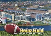 Heinz Field (GSP-448, K182782)