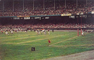 Cleveland Municipal Stadium (522, 71854-B)