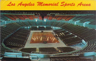 Los Angeles Memorial Sports Arena (L.78, ODK-602)
