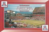 Arizona Stadium (3452)