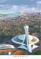 Olympic Stadium (Montreal) (CPS-M-011)