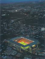 Suncorp Stadium (BSB228)