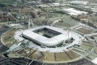 Juventus Stadium (JS 04/16)