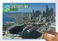 CenturyLink Field (1248K, 192329)