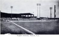 Ruppert Stadium (Newark) (8-71)