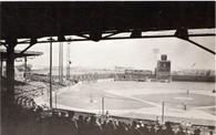 Ruppert Stadium (Newark) (874-Newark)