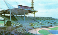 MacArthur Stadium (671-855)