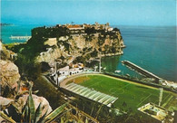 Stade Louis II (1939) (22)
