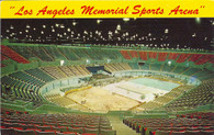 Los Angeles Memorial Sports Arena (P30458)
