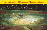 Los Angeles Memorial Sports Arena (P30458)