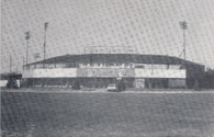 Riverfront Stadium (Waterloo) (BB-72)