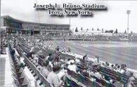 Bruno Stadium (RA-Bruno)