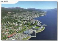 Molde Idrettspark (196480)
