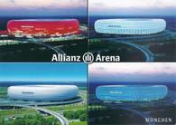 Allianz Arena (A-5285)