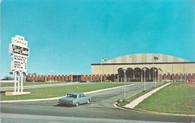 Salem-Roanoke Civic Center (20857-D)