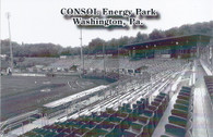 Consol Energy Park (RA-Washington,PA)