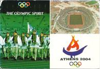 Olympic Stadium (Athens) (Athens 2004)