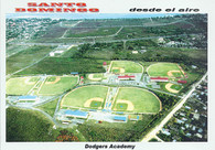 Dodgers Academy (AIR-SD-1771)