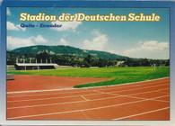 Deutschen Schule (SF 62)