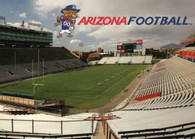 Arizona Stadium (9412)