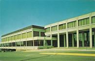 Asheville Civic Center (A-51, C30725)