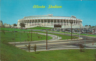 Atlanta Stadium (31373 (yellow))