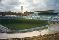 Coliseum Alfonso Pérez (CJMG-205)