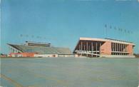 Rice Stadium (P4331)
