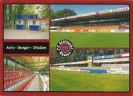Auto-Senger-Stadion (RR 36)
