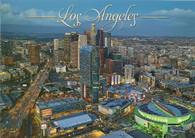 Staples Center (T-998, 59885-14j)