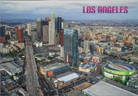 Staples Center (LA 368)