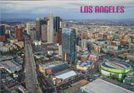 Staples Center (LA 368)