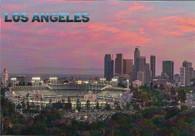 Dodger Stadium (LA 1273)
