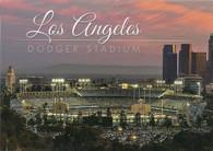 Dodger Stadium (T-58, 59990-15b)