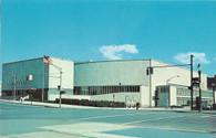 Rochester War Memorial Auditorium (54897-B, R-59)