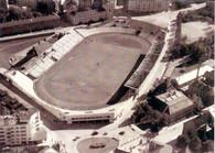Bislett Stadion (WSPE-72)