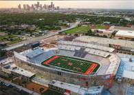 TDECU Stadium (WSPE-1040)
