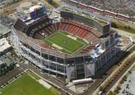 Levi's Stadium (WSPE-1047)