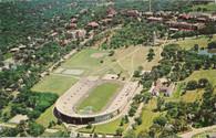 Memorial Stadium (University of Kansas) (L-12, 8C-K1356)